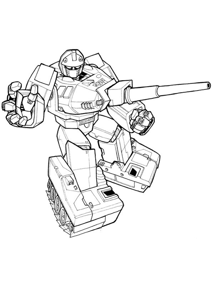Decepticon coloring pages. Free Printable Decepticon coloring pages.