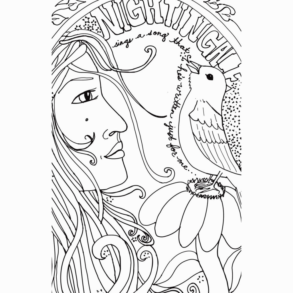 Coloring Pages God Made Me Special Coloring Page indie coloring pages eassume com az pages