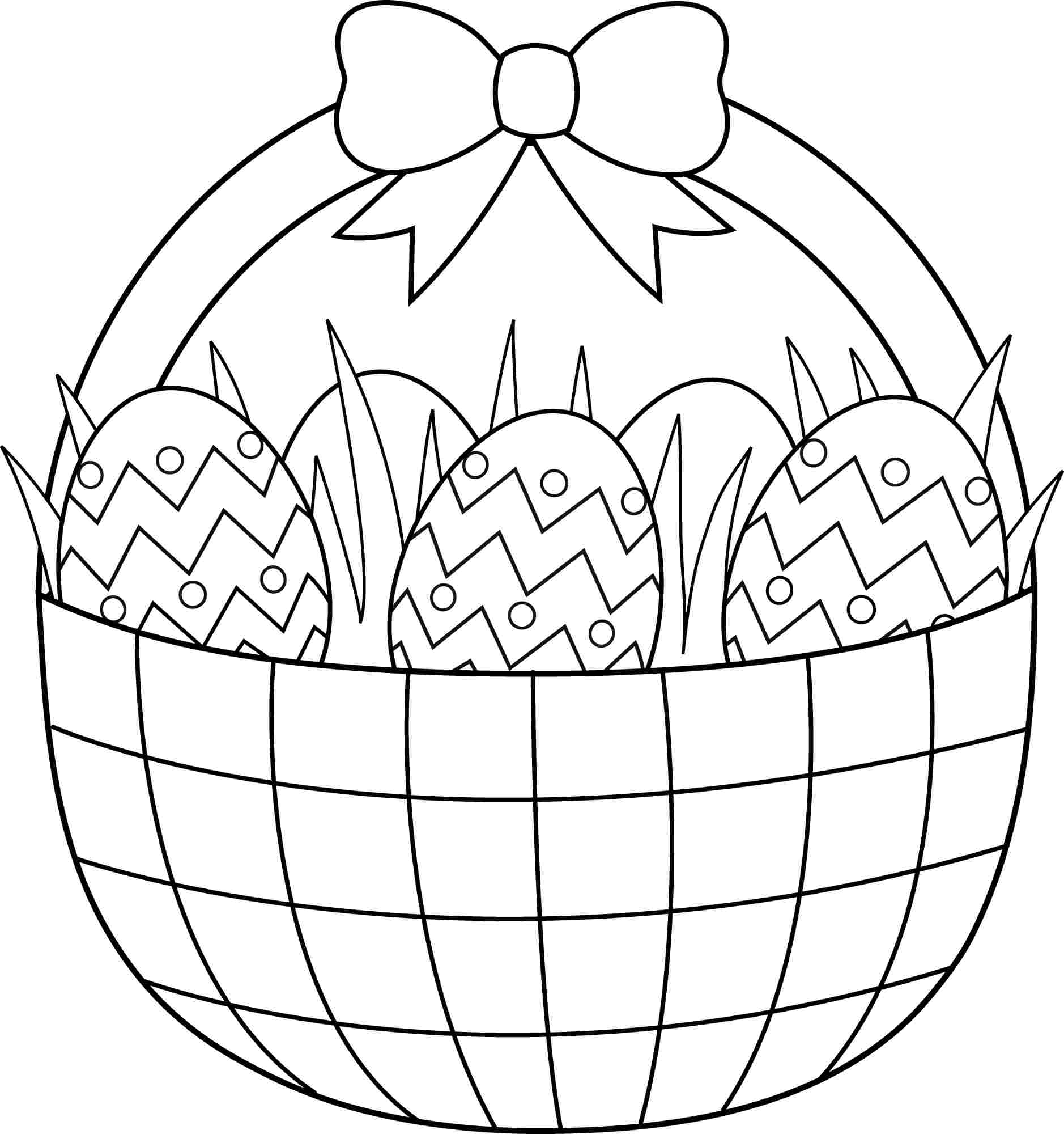 Adult Beauty Easter Coloring Pages For Kids Images beauty free printable christian easter coloring sheets printables color pages for toddlers high quality images