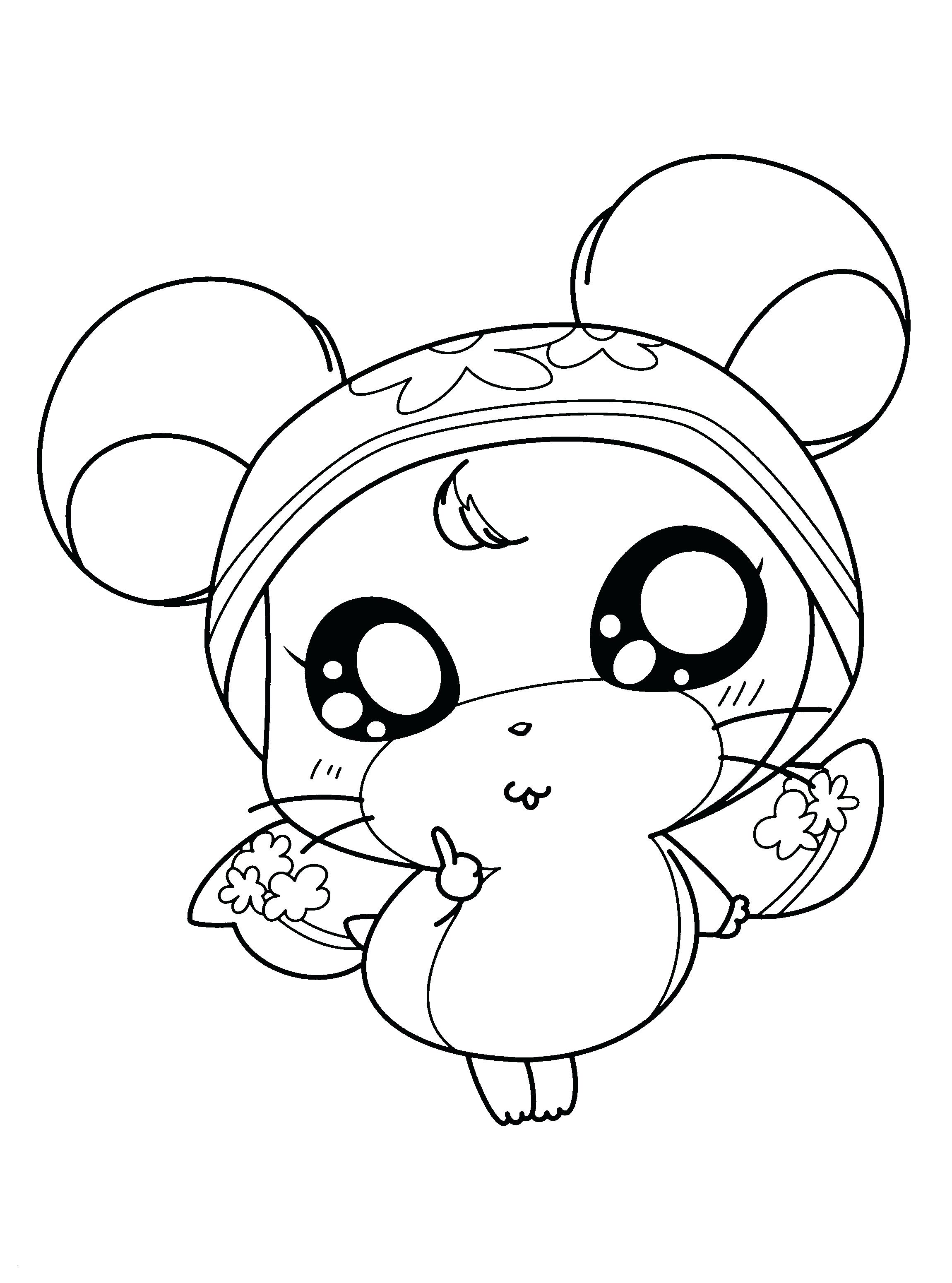 Amazing World Of Gumball Coloring Pages - GetColoringPages.com | 3100x2300