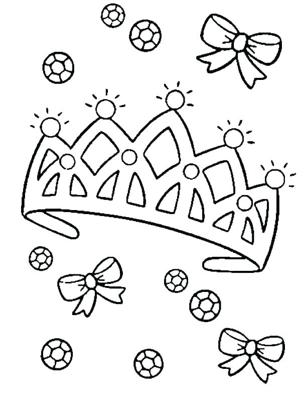 coloring pages of diamonds – glenbuchat.info