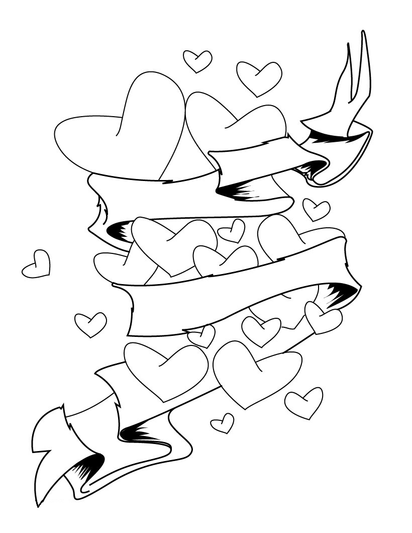 heart-coloring-pages-free-hearts-coloring-pages-coloring ...