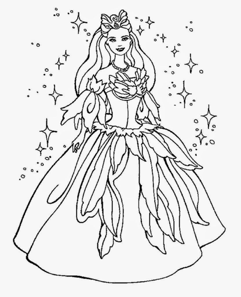 fancy nancy free coloring pages | Fancy Nancy Tea Party Coloring Pages - Coloring Home