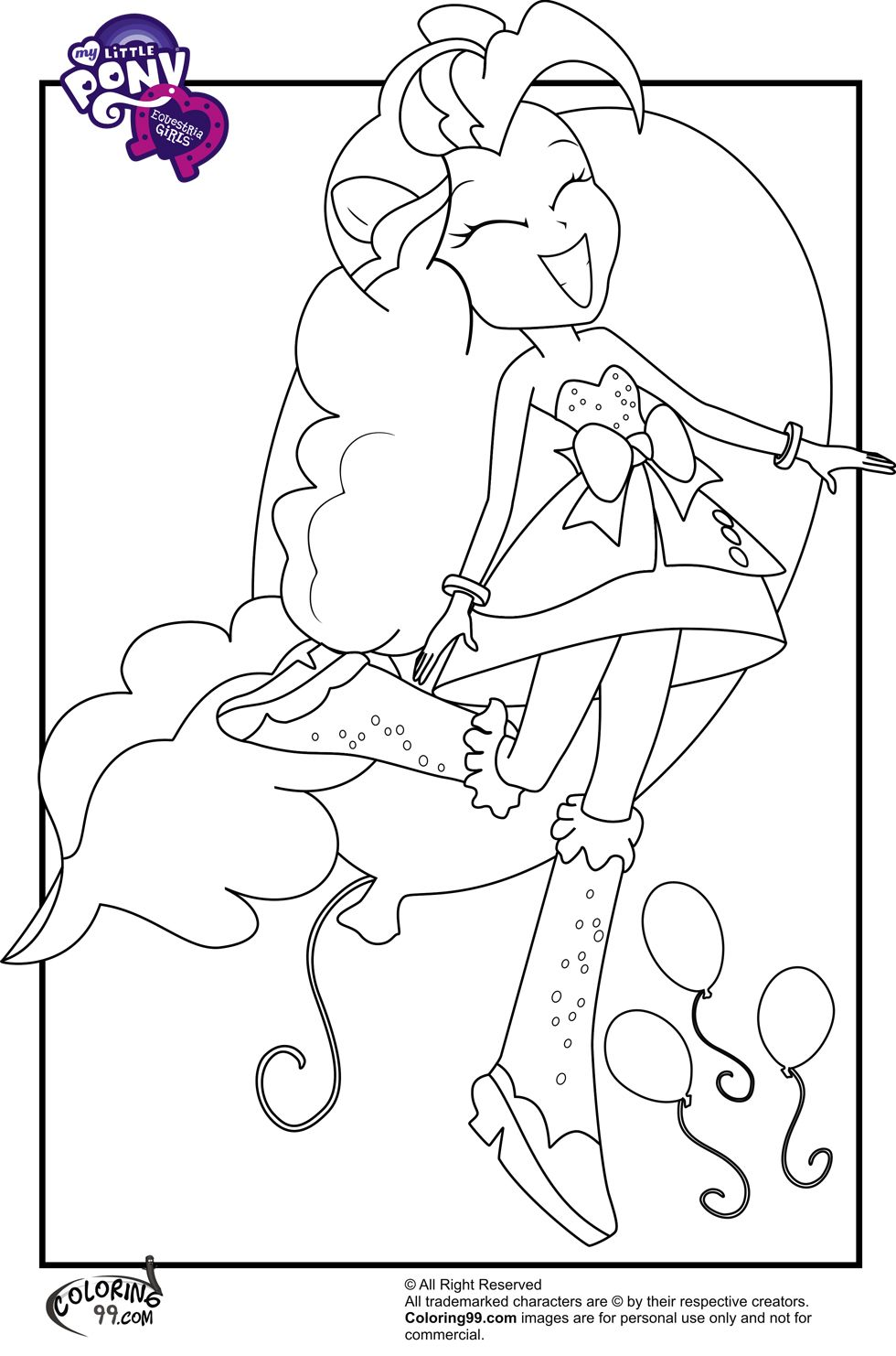 Colouring Pages Kids | Coloring ...