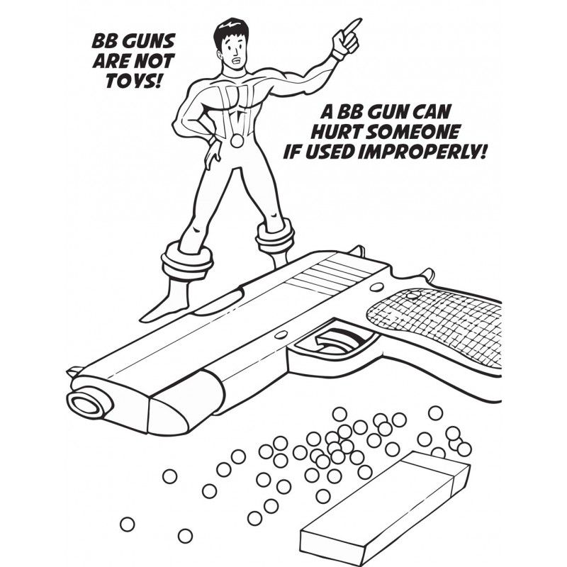 wilma rudolph coloring pages - photo#19