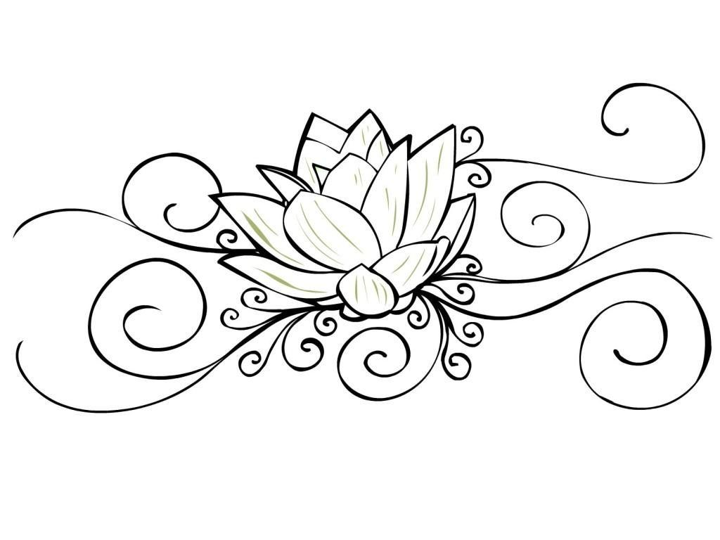 Free coloring pages kaleidoscope designs - Coloring Pages Free Kaleidoscope Coloring Pages Intricate