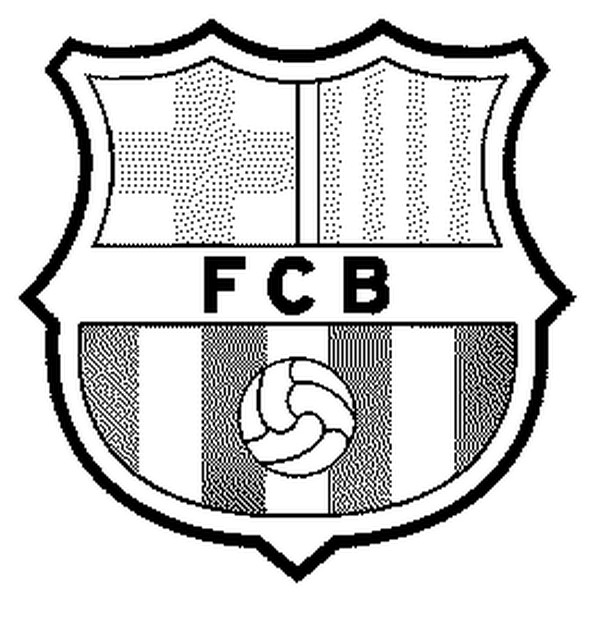 barcelona coloring pages coloring home barcelona coloring pages coloring home