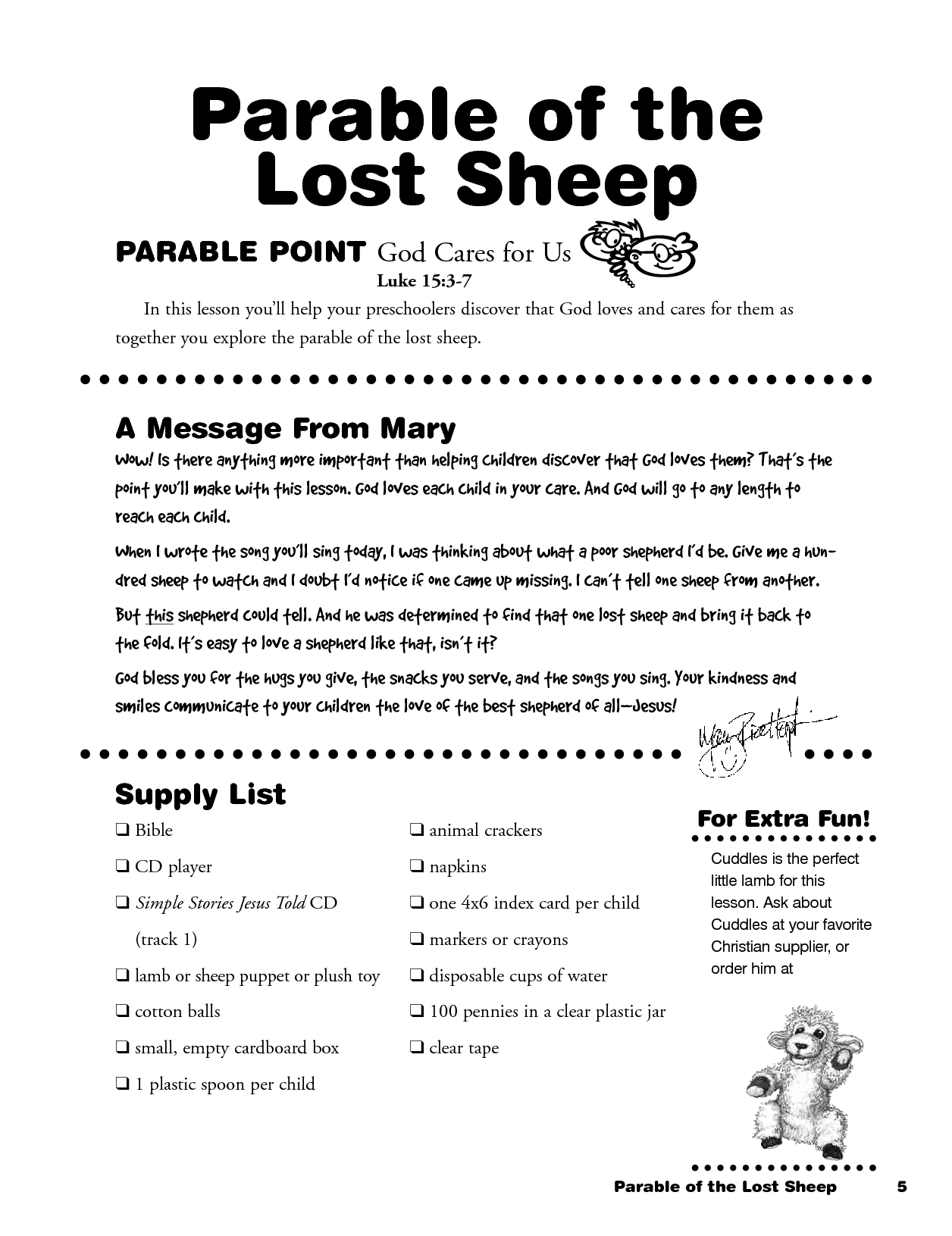 100 lamb of god coloring page march coloring pages omeletta