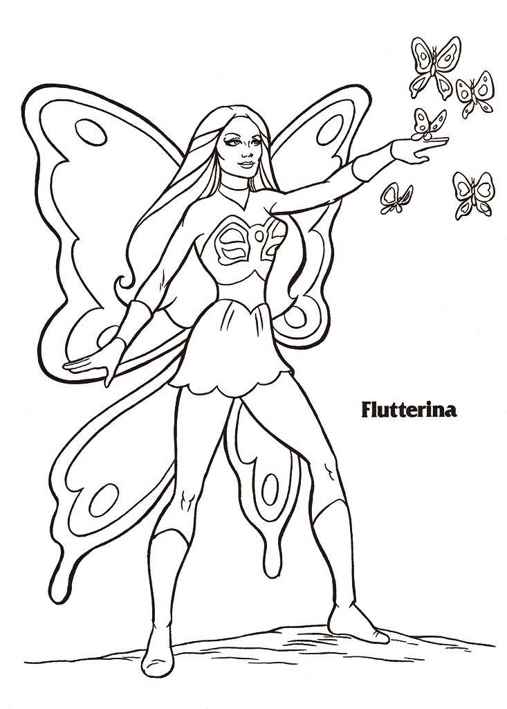 ra coloring book pages - photo #5