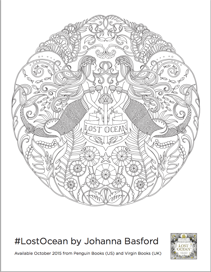 BEST SELLER ADULT COLORING BOOKS FREE SAMPLE PAGES