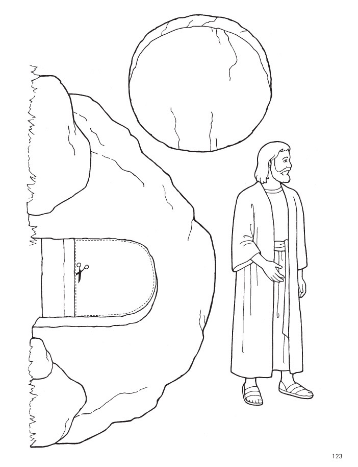 Lds Friend Coloring Pages Az Coloring Pages Lds Coloring Page