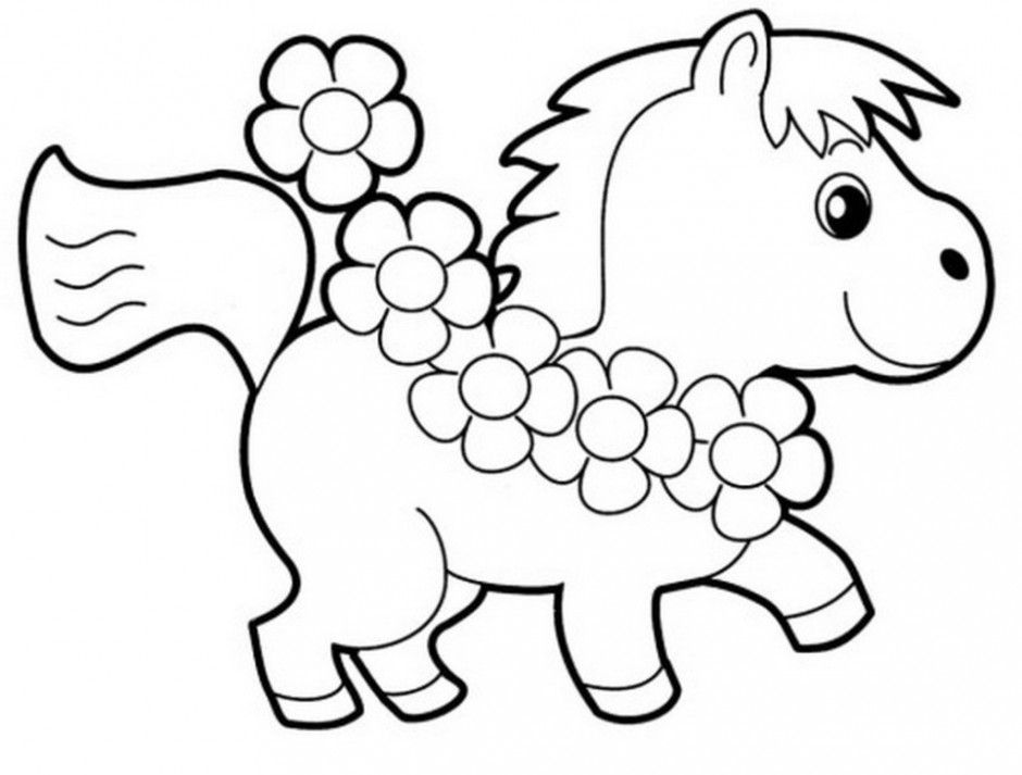 dot art coloring pages free - photo#31