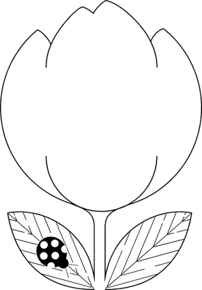 fleur de lis coloring pages - photo#28