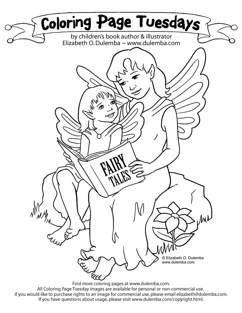 Photosynthesis Coloring Page Az Coloring Pages Photosynthesis Coloring Pages