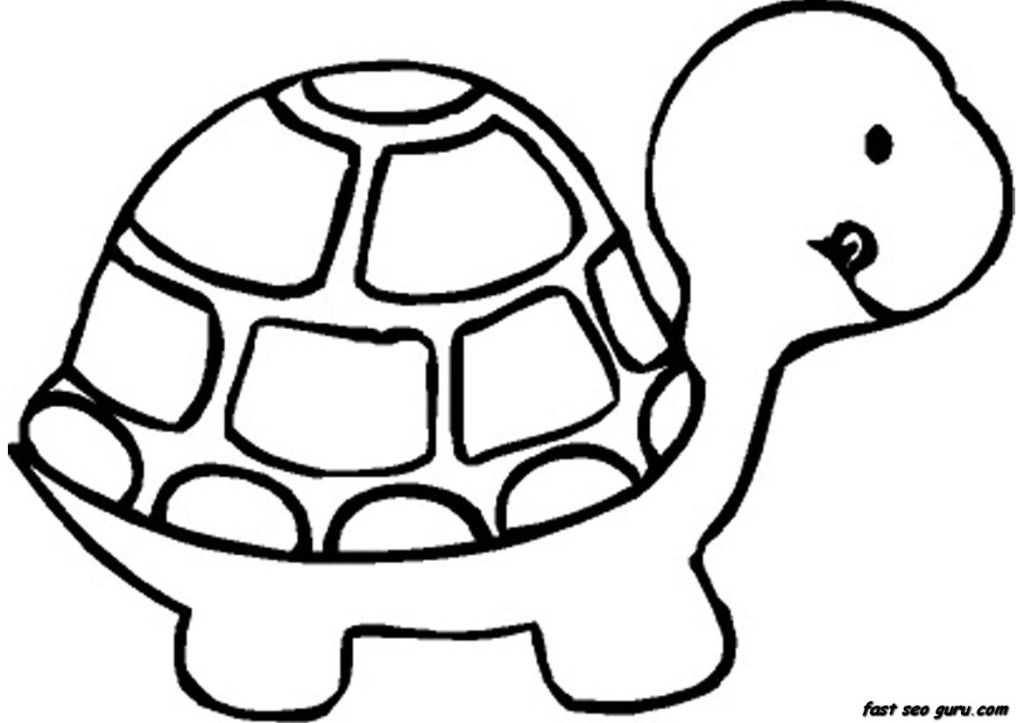 Print Out Coloring Pages For Kids Coloring Home
