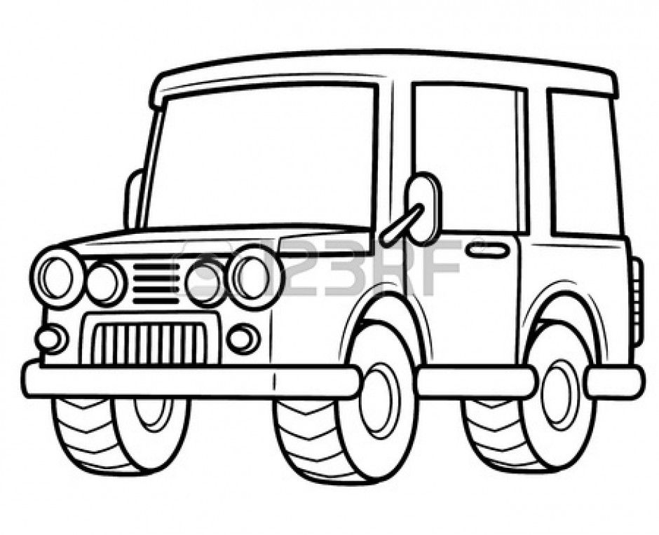 Trash Truck Coloring Pages Az Coloring Pages Garbage Truck Coloring Pages