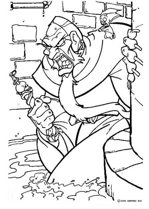 Disney Coloring Pages For 3 Year Olds : Coloring pages for year olds home