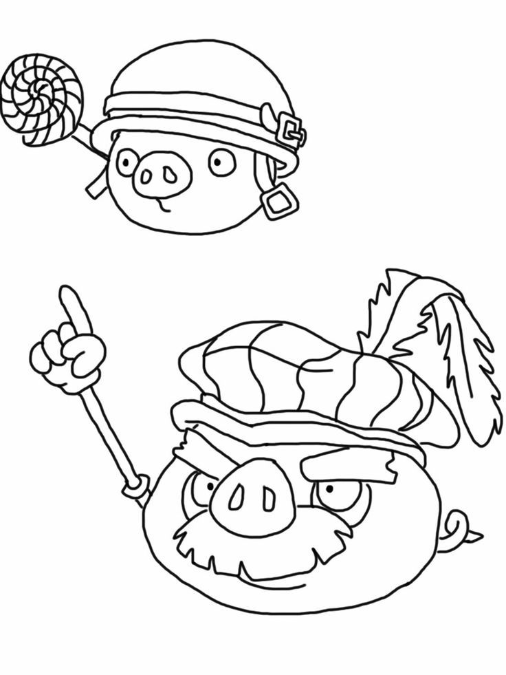 Coloring Pages | 38 Pins