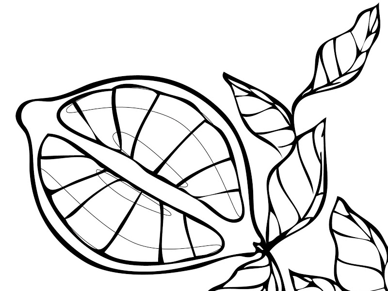 Italian coloring pages az coloring pages for Italian coloring pages