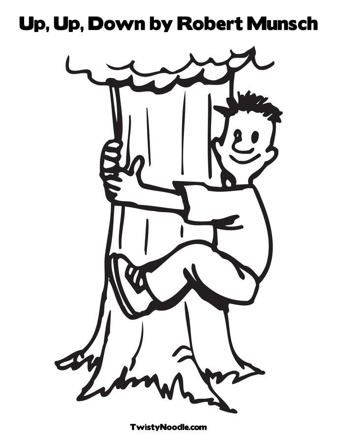robert munsch coloring pages robert munsch coloring pages coloring home