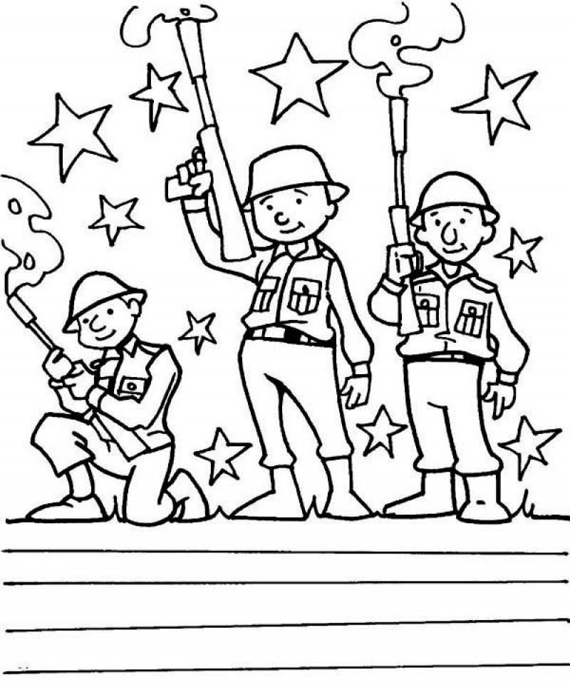 Smokey The Bear Coloring Page Coloring Home Smokey Coloring Pages