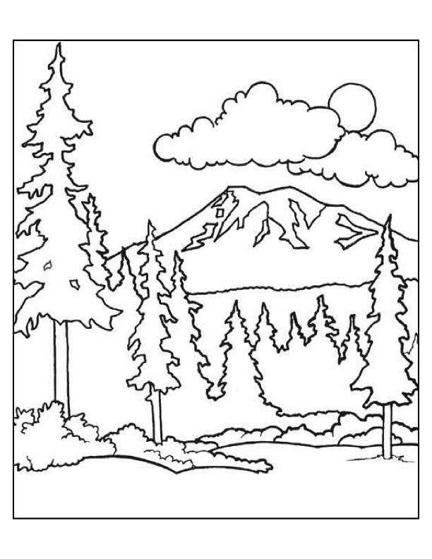 reptar coloring pages - photo#17