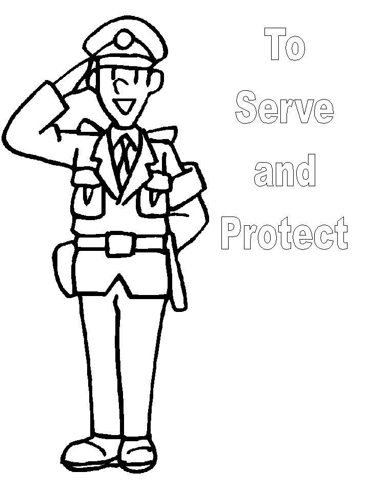 Our Community Colouring Pages Az Coloring Pages Community Coloring Page