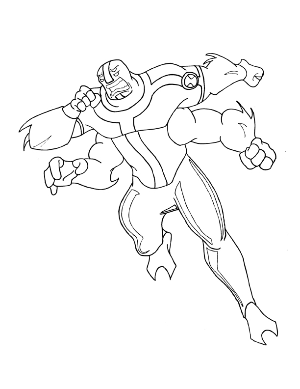 Free Coloring Pages Of Beast Quest Beast Quest Coloring Pages