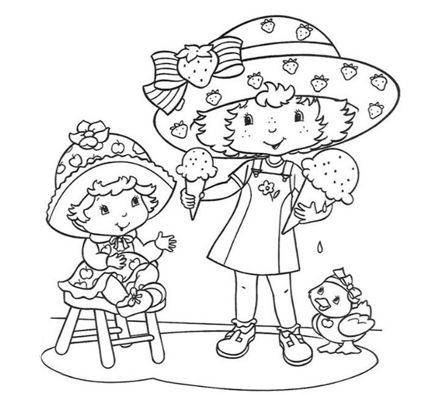 H2o just add water coloring pages printable ~ Coloring Pages Of H2o Bella Coloring Pages