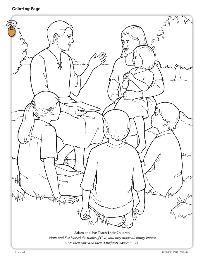 Lds Missionary Coloring Pages Az Coloring Pages Lds Coloring Page