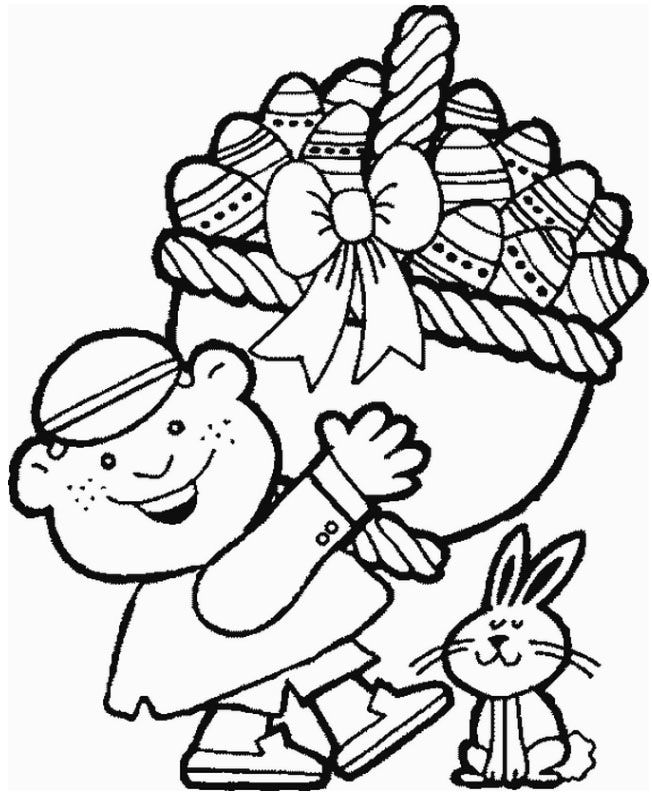 bruins coloring pages - photo#22