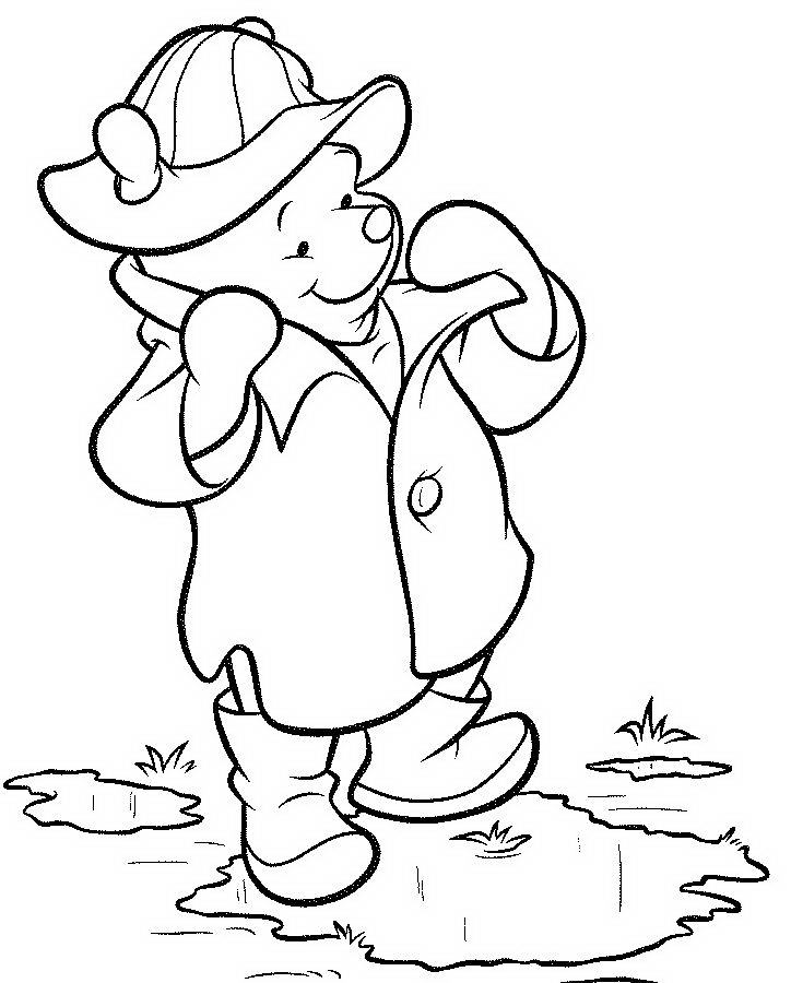 Free Coloring Pages Of Yellow Jacket Yellow Coloring Pages