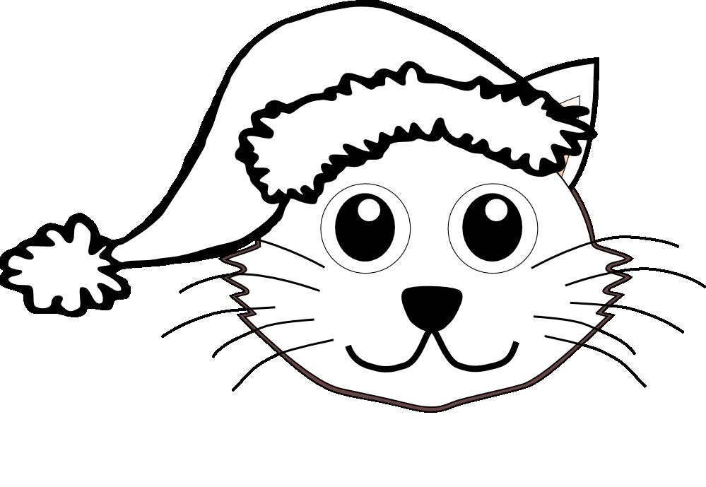 Cat D7e