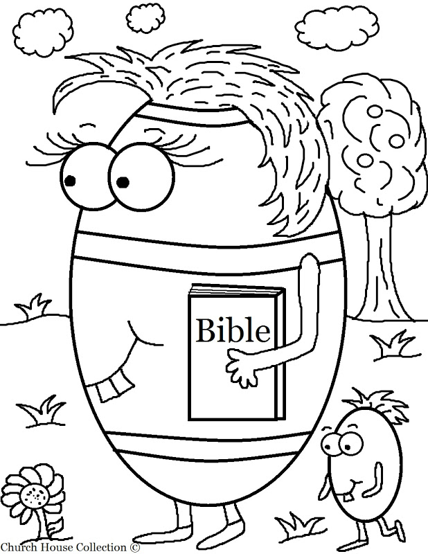 Ruby bridges coloring page az coloring pages for Ruby bridges coloring pages