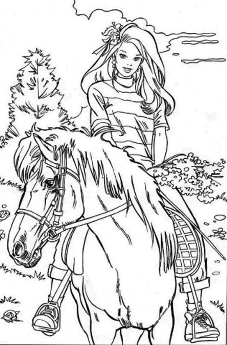 Tween Coloring Pages Az Coloring Pages Coloring Pages For Tween Free