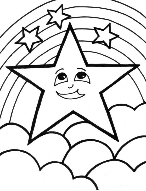 Christian Coloring Pages Christian Coloring Pages For 2 Year Olds -  Coloring Home