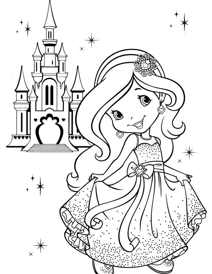 1000+ ideas about Princess Coloring Pages | Disney ...