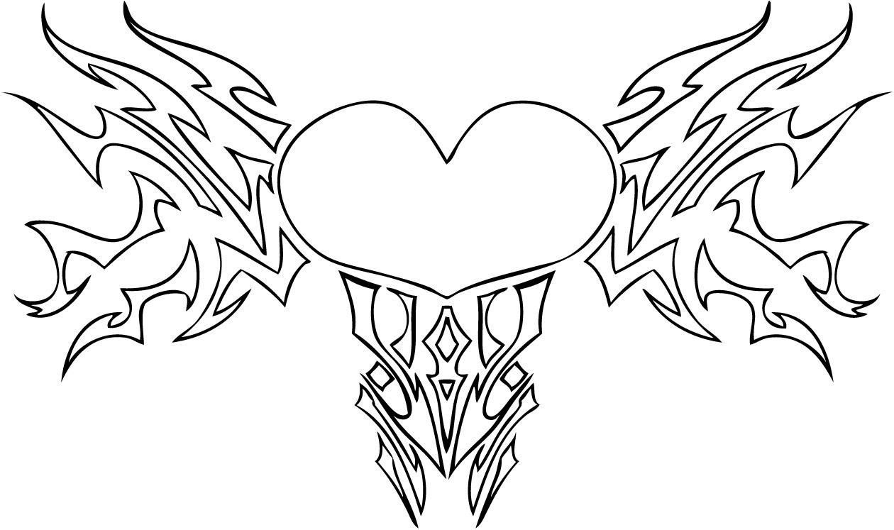 angel with wings coloring page coloring pages for all ages