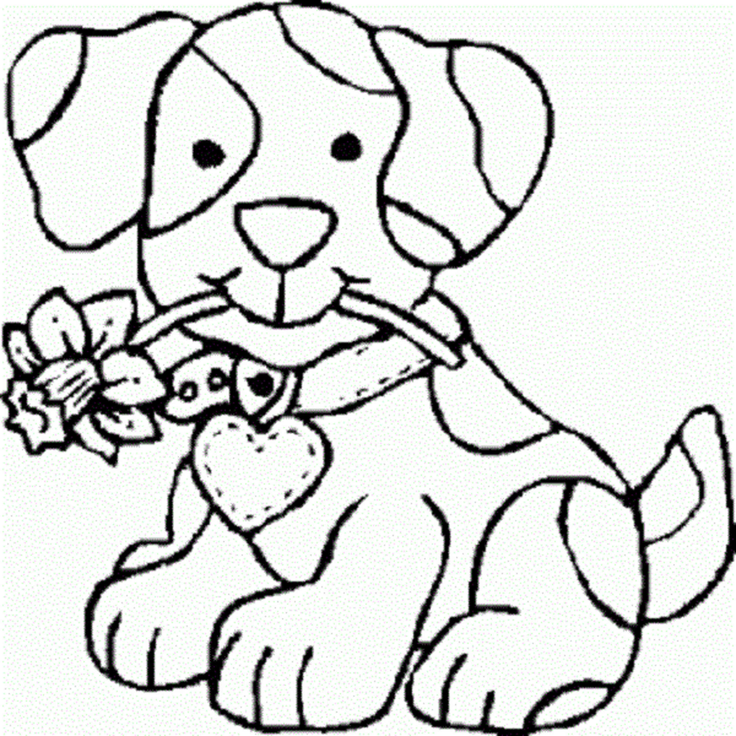 Coloring Pages: Kitten And Bird Free Kids Coloring Pages For Girls ...