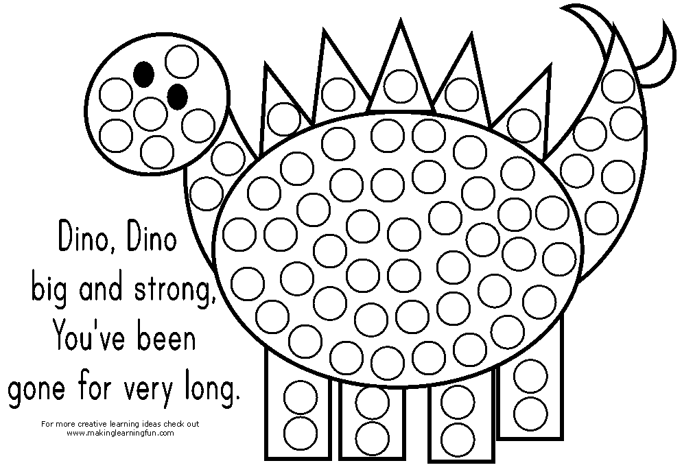 l ether doit coloring pages - photo #2