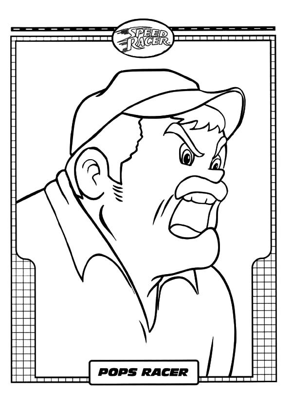 Charlie And The Chocolate Factory Coloring Pages Coloring Factory Coloring Page