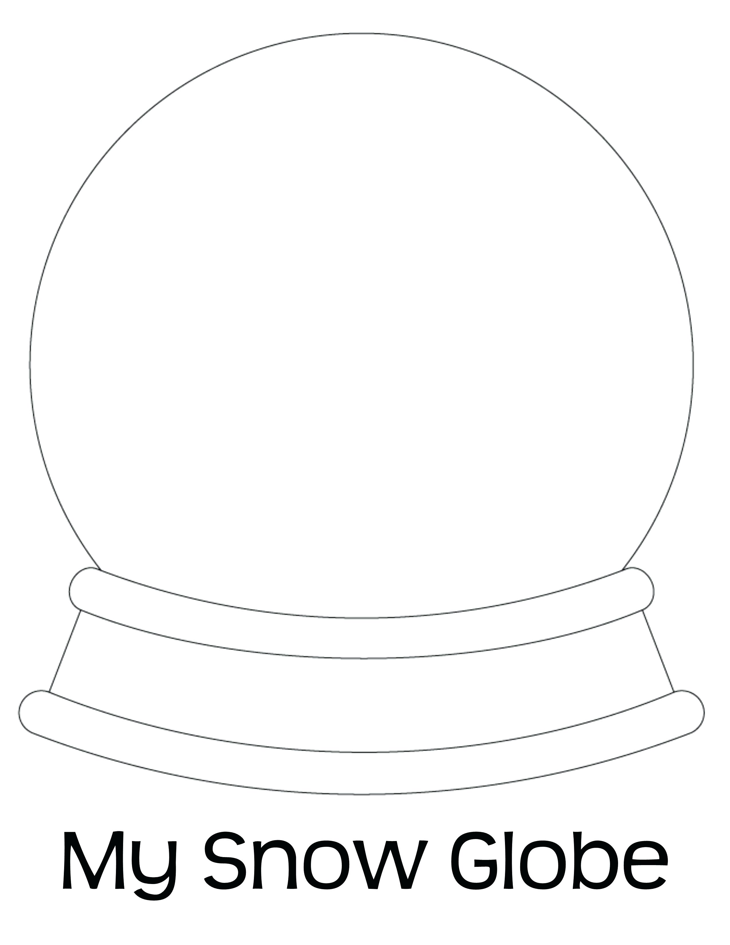 globe coloring pages – nidhibhavsar.me