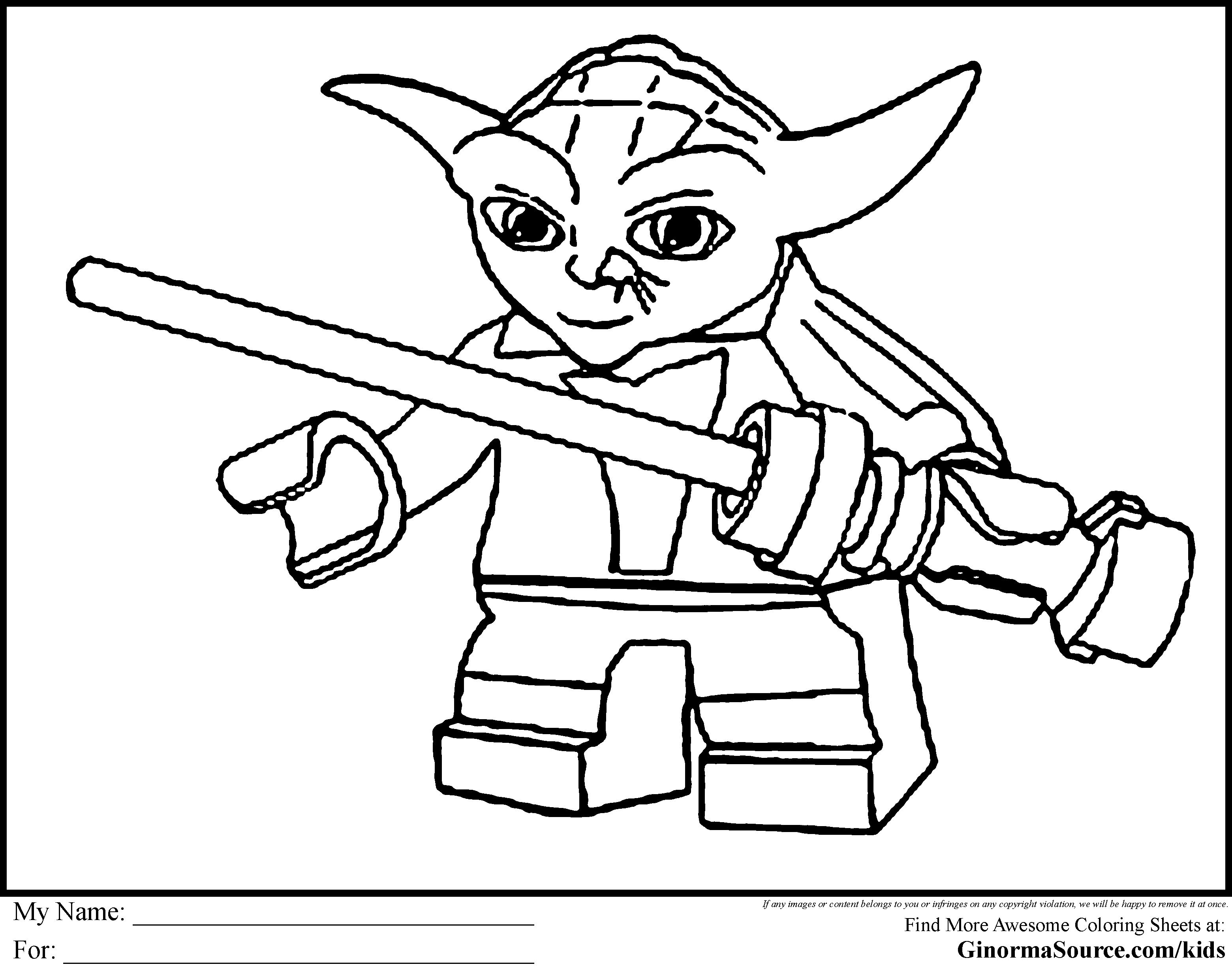 Star Wars Captain Rex Coloring Pages - Coloring Home