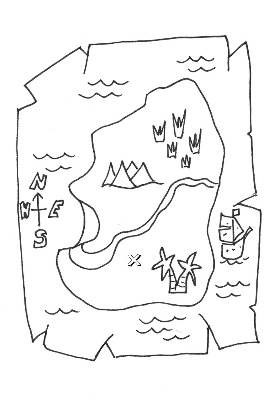 map coloring algorithm c map coloring world map coloring book page - Map Coloring Book