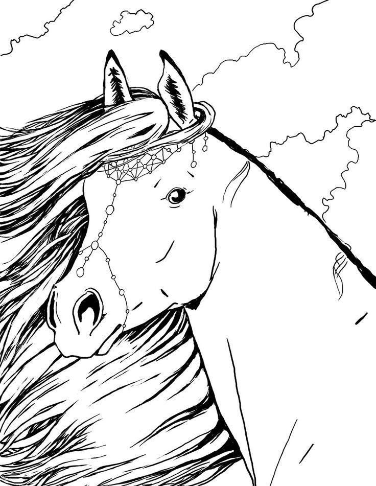 Bella sara coloring pages free coloring home - Dessin bella sara ...