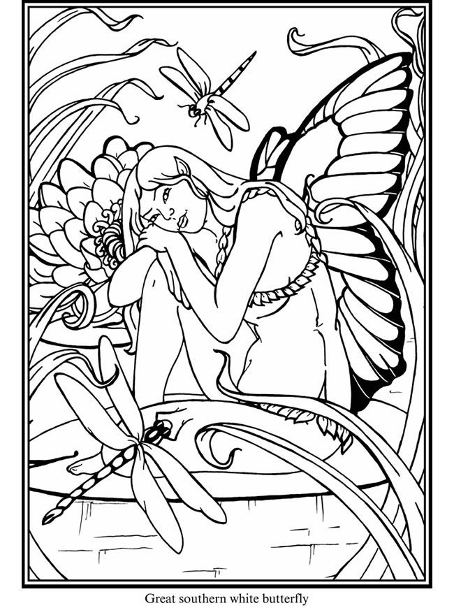 14 Pics Of Free Dover Coloring Pages - Dover Coloring Pages To -  Coloring Home