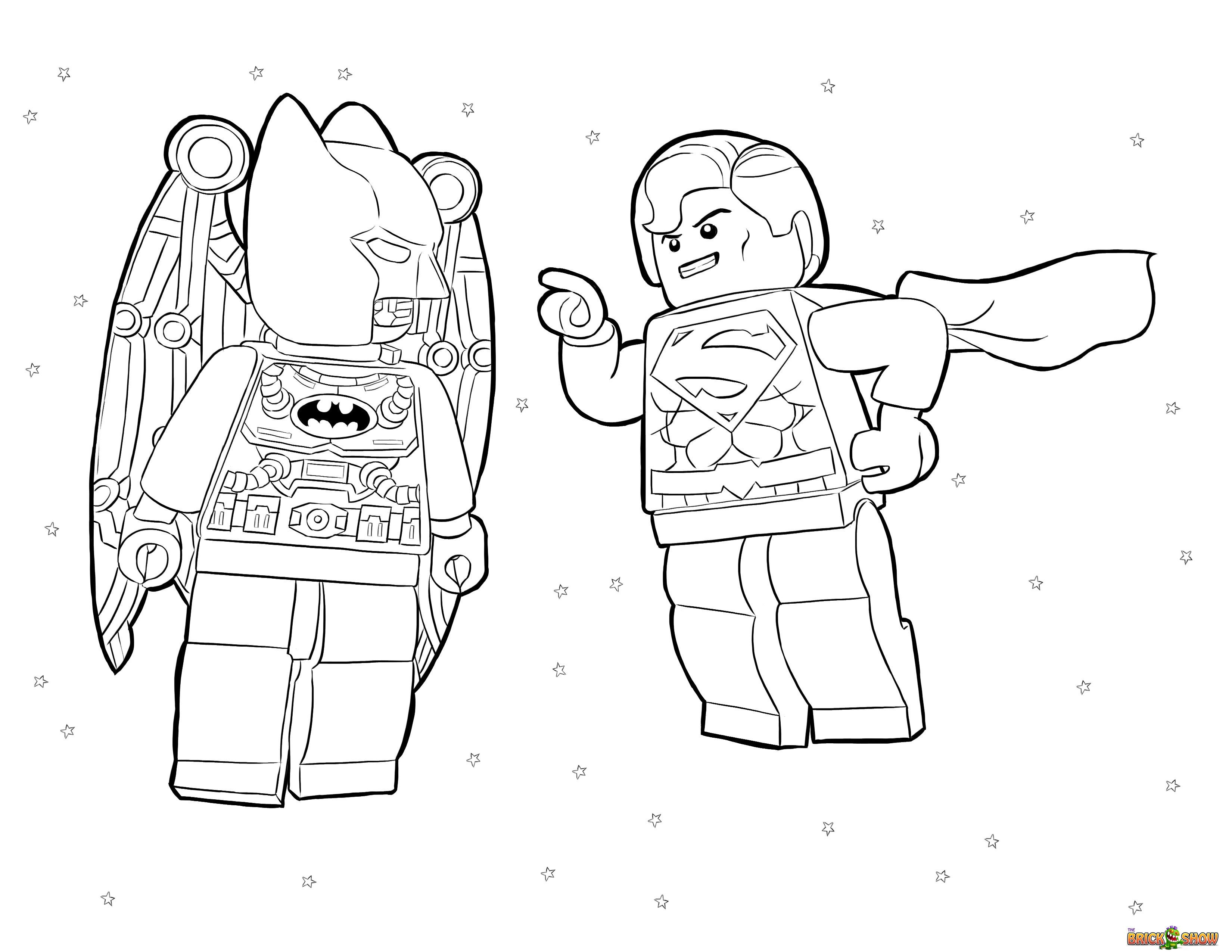 Free coloring pages for avengers - Avengers Online Coloring Games Lego Dc Universe Super Heroes Coloring Pages Free Printable Lego