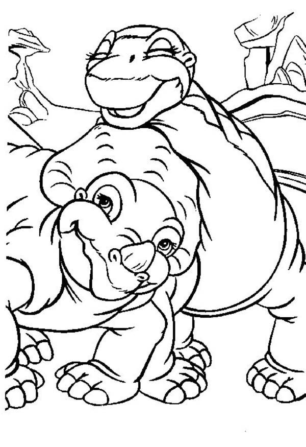 foot coloring pages - photo#38