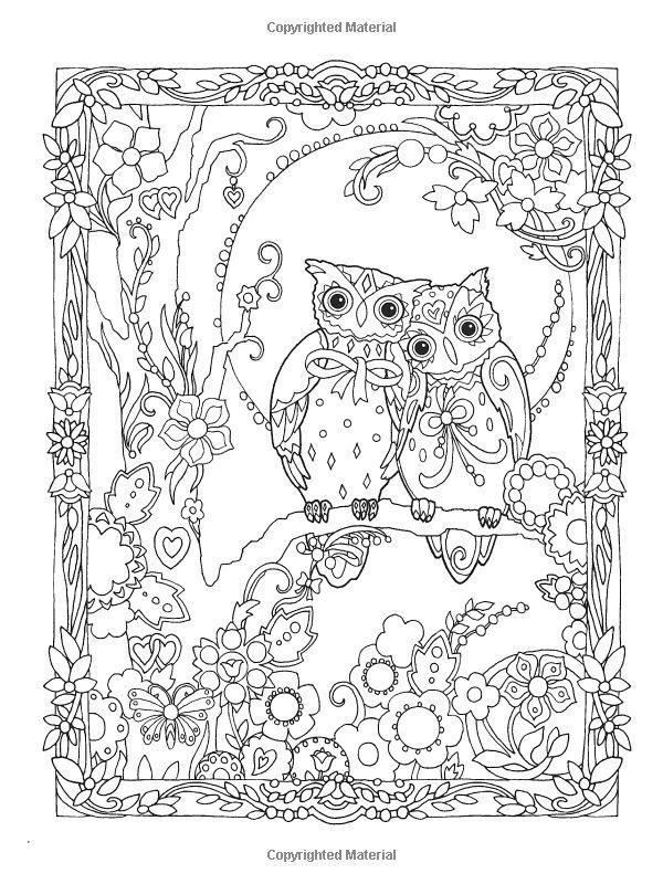 dt8xgbq6c coloring page for creativity coloring home on coloring for creativity