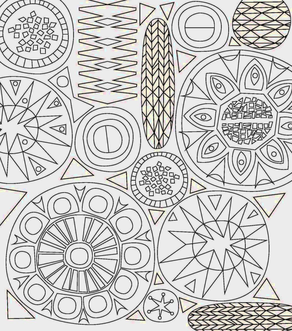 modern day coloring pages - photo#33